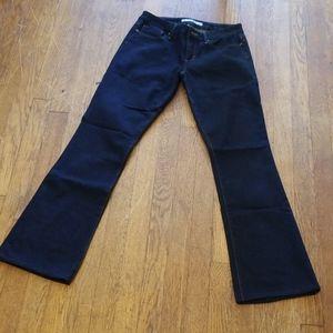Joe's Jean's Honey Fit Bootcut Jeans Size 28